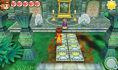 1_3DS_Story of Seasons_Trio of Towns_Screenshots_3_Lulukoko_2