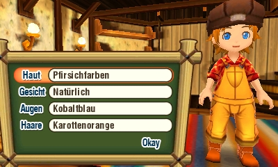 2_3DS_Story of Seasons_Trio of Towns_Screenshots_3DS_SoSToT_CreateCharacter_DE
