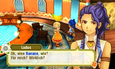3_3DS_Story of Seasons_Trio of Towns_Screenshots_3DS_SoSToT_Ludus_DE