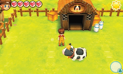 4_3DS_Story of Seasons_Trio of Towns_Screenshots_20_Grazing_ALT