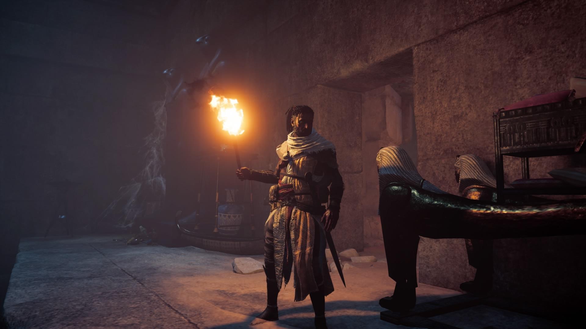 Assassin's Creed® Origins_20171102172130