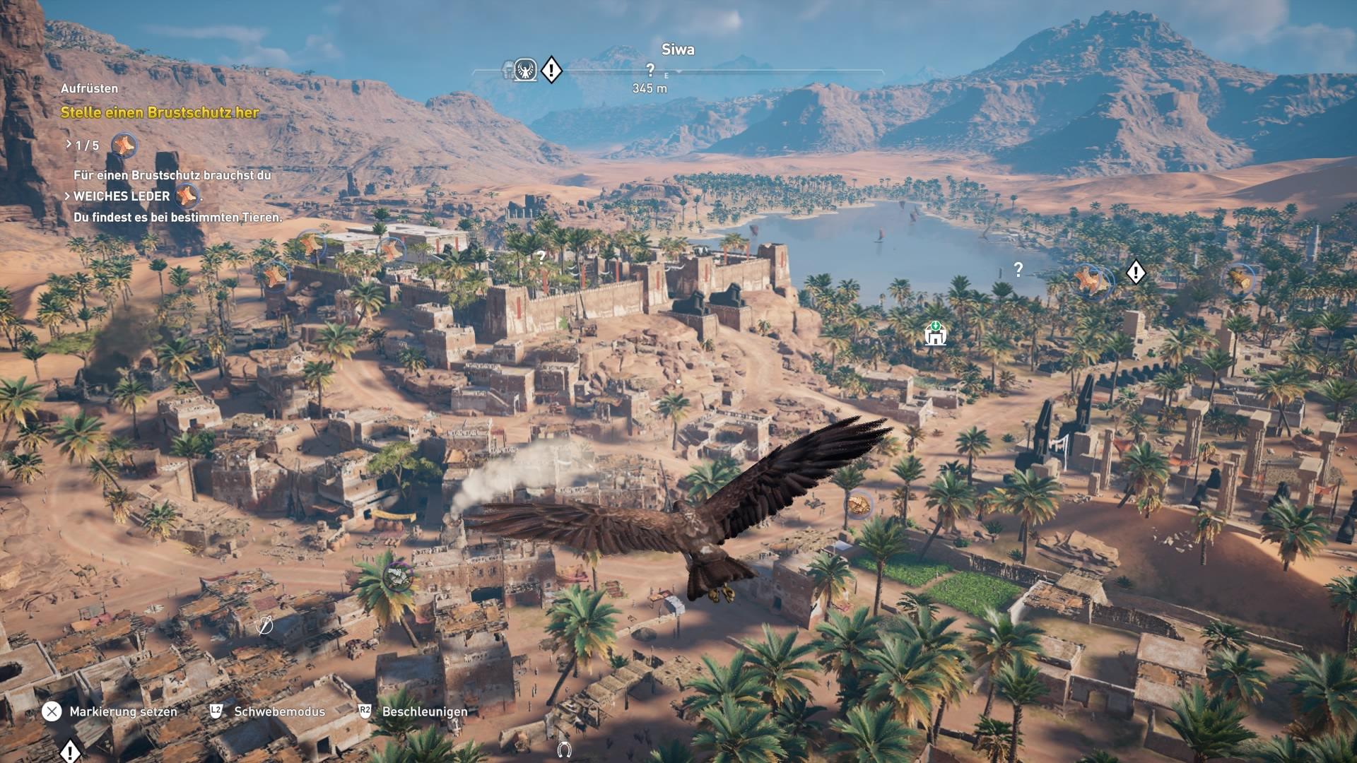 Assassin's Creed® Origins_20171102175339