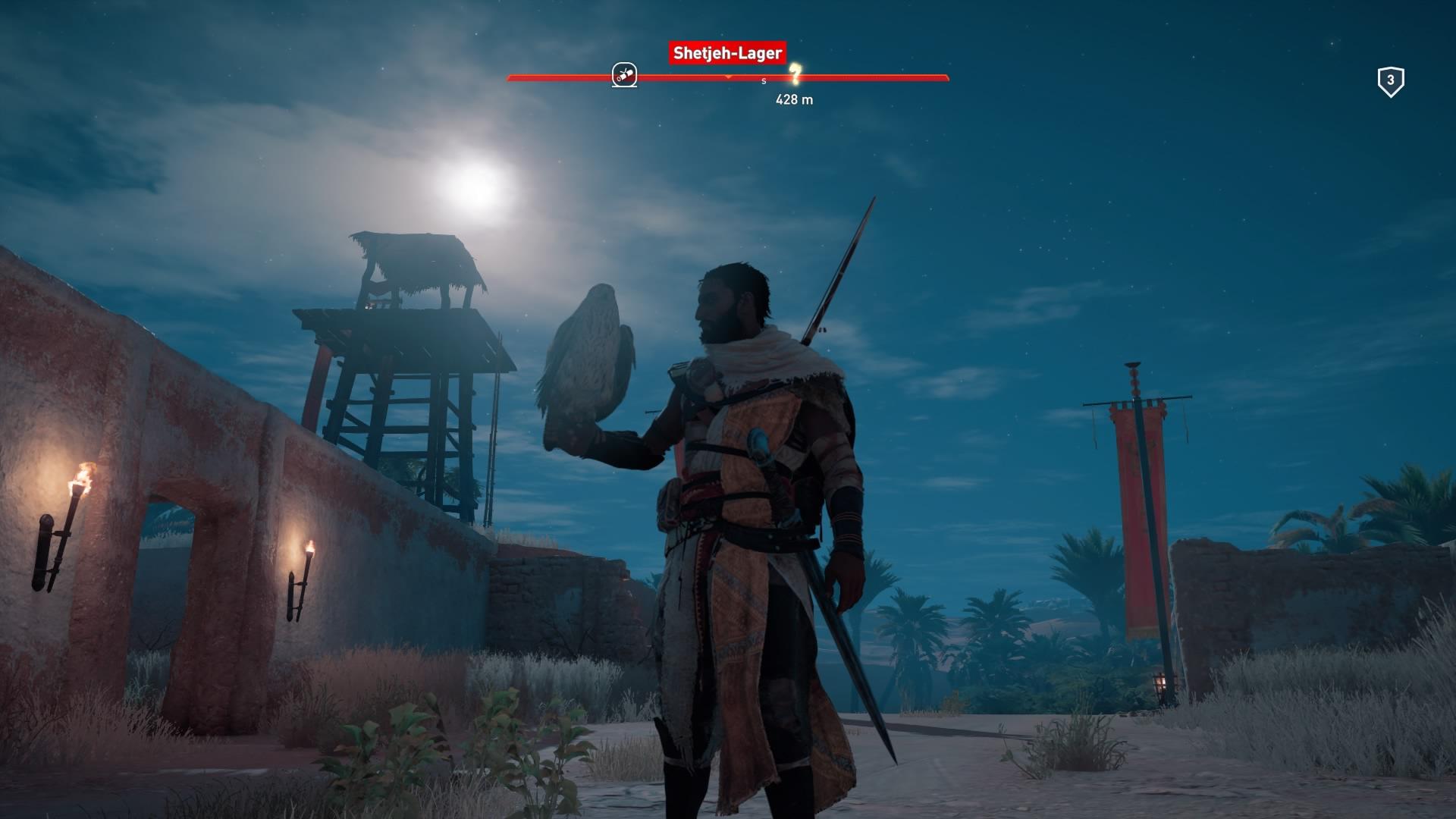 Assassin's Creed® Origins_20171102200925