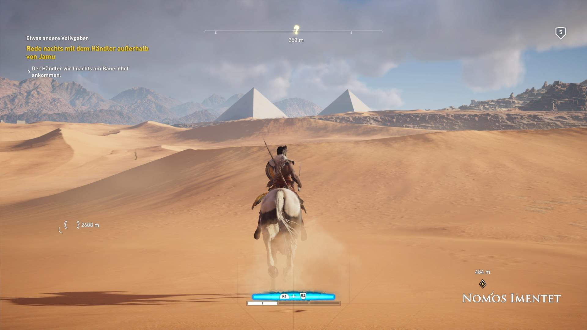Assassin's Creed® Origins_20171102225838