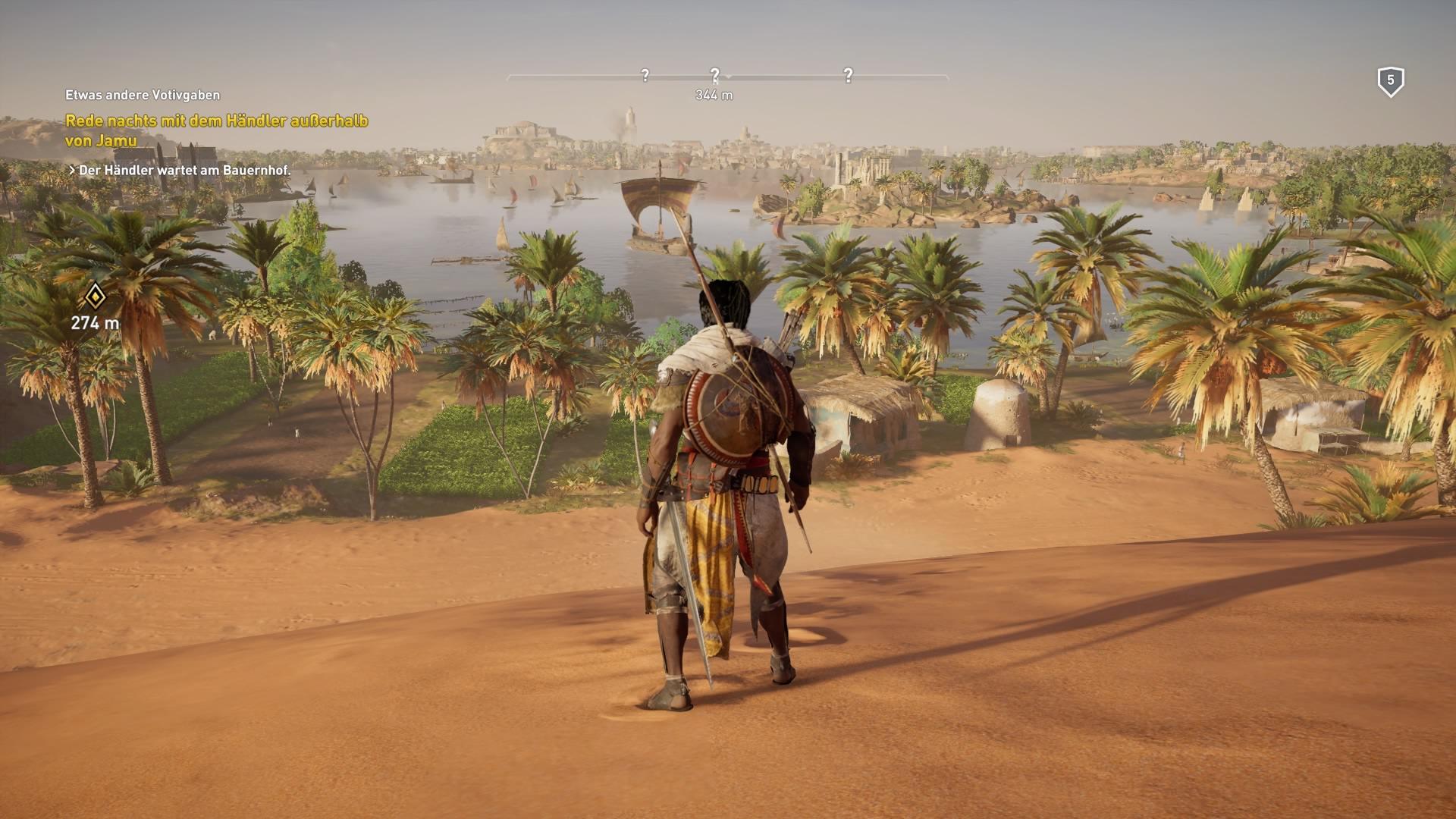 Assassin's Creed® Origins_20171102230339