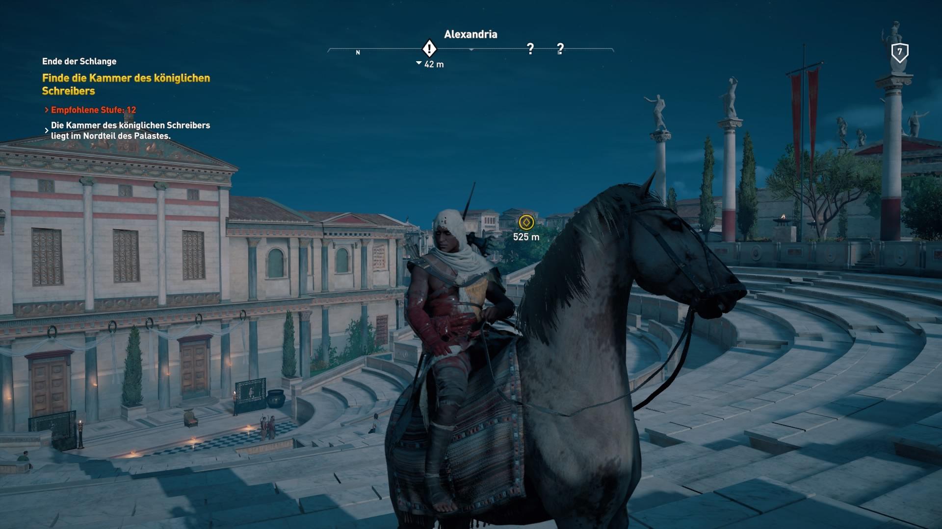 Assassin's Creed® Origins_20171103191421