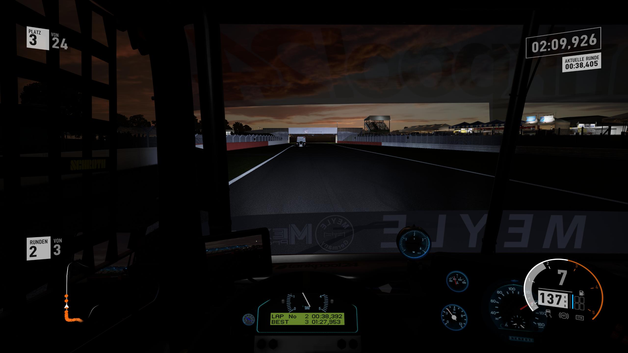 Forza Motorsport 7 01.10.2017 23_47_18