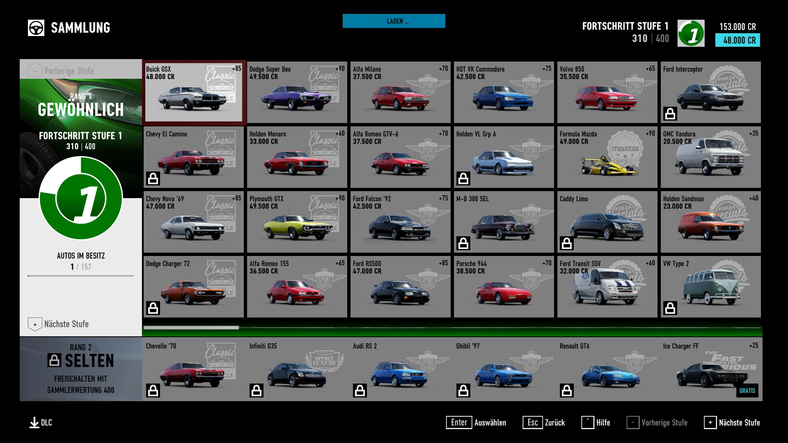 Forza Motorsport 7 29.09.2017 22_39_18