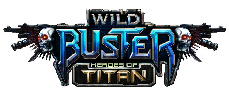 HD_WildB-Buster_Heroes-of-Titan
