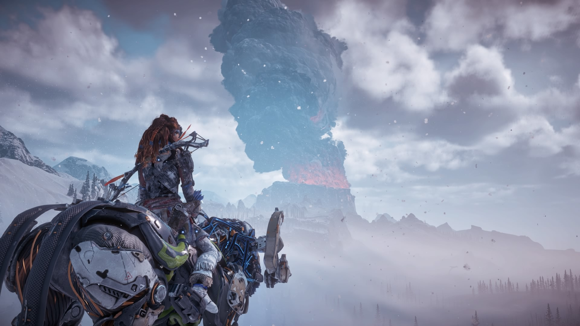 Horizon Zero Dawn™_20171119140610