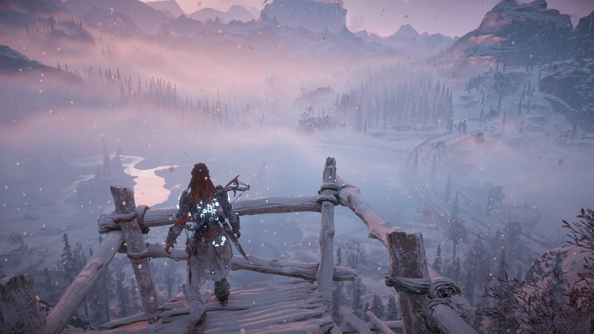 Horizon Zero Dawn™_20171119172549