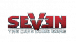 SEVEN: THE DAYS LONG GONE  ab sofort verfügbar