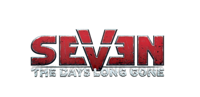 Seven - The Days Long Gone