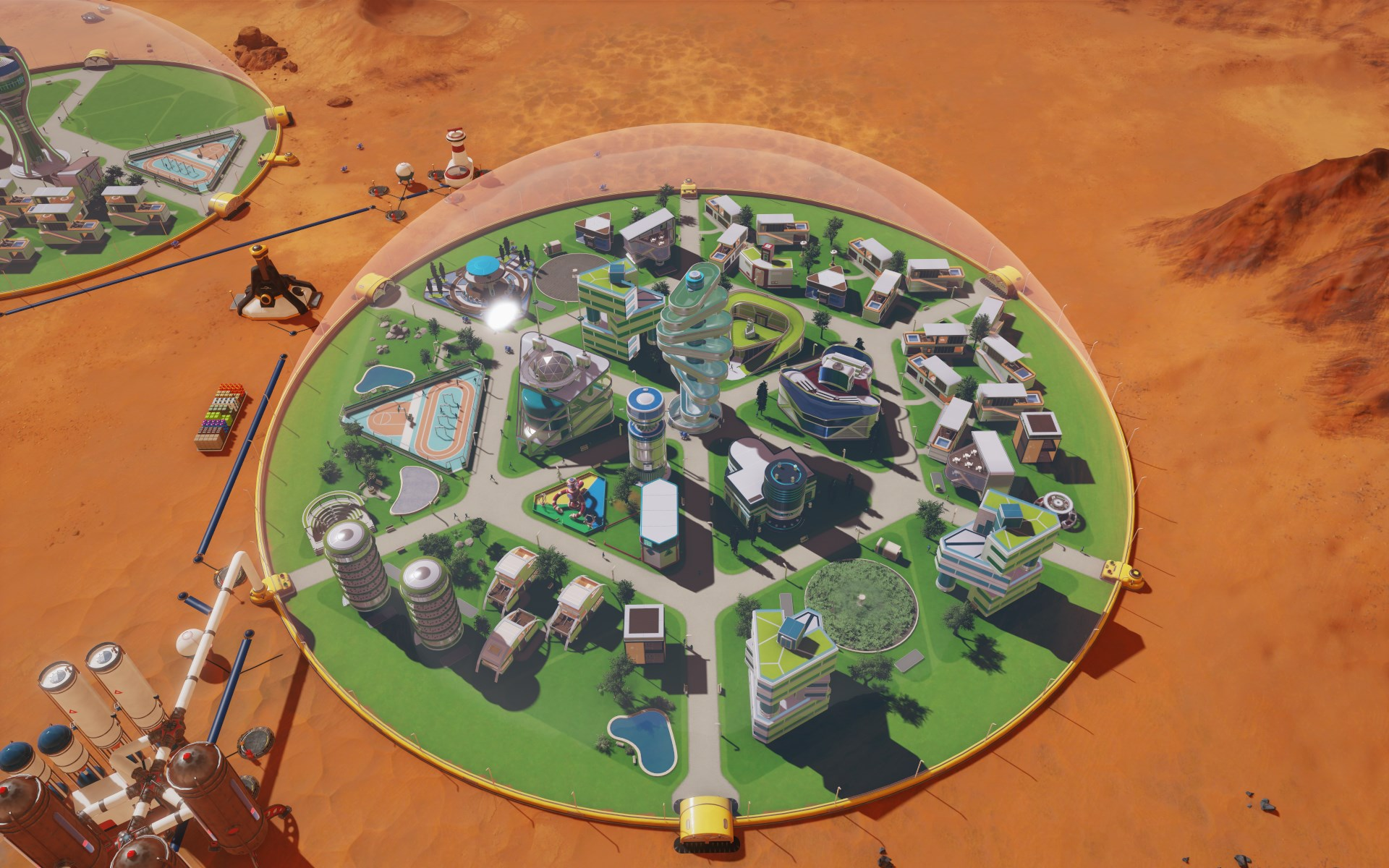 Surviving_Mars_-_GamesCom_Screenshots_2017_(4)_png_jpgcopy