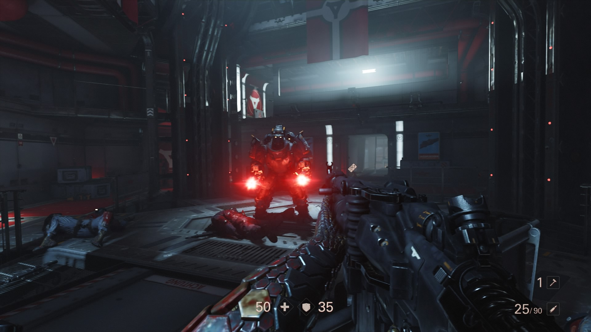 Wolfenstein® II: The New Colossus™_20171027180527