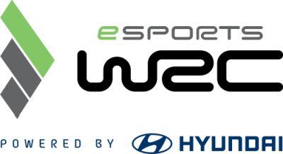 esportWRC