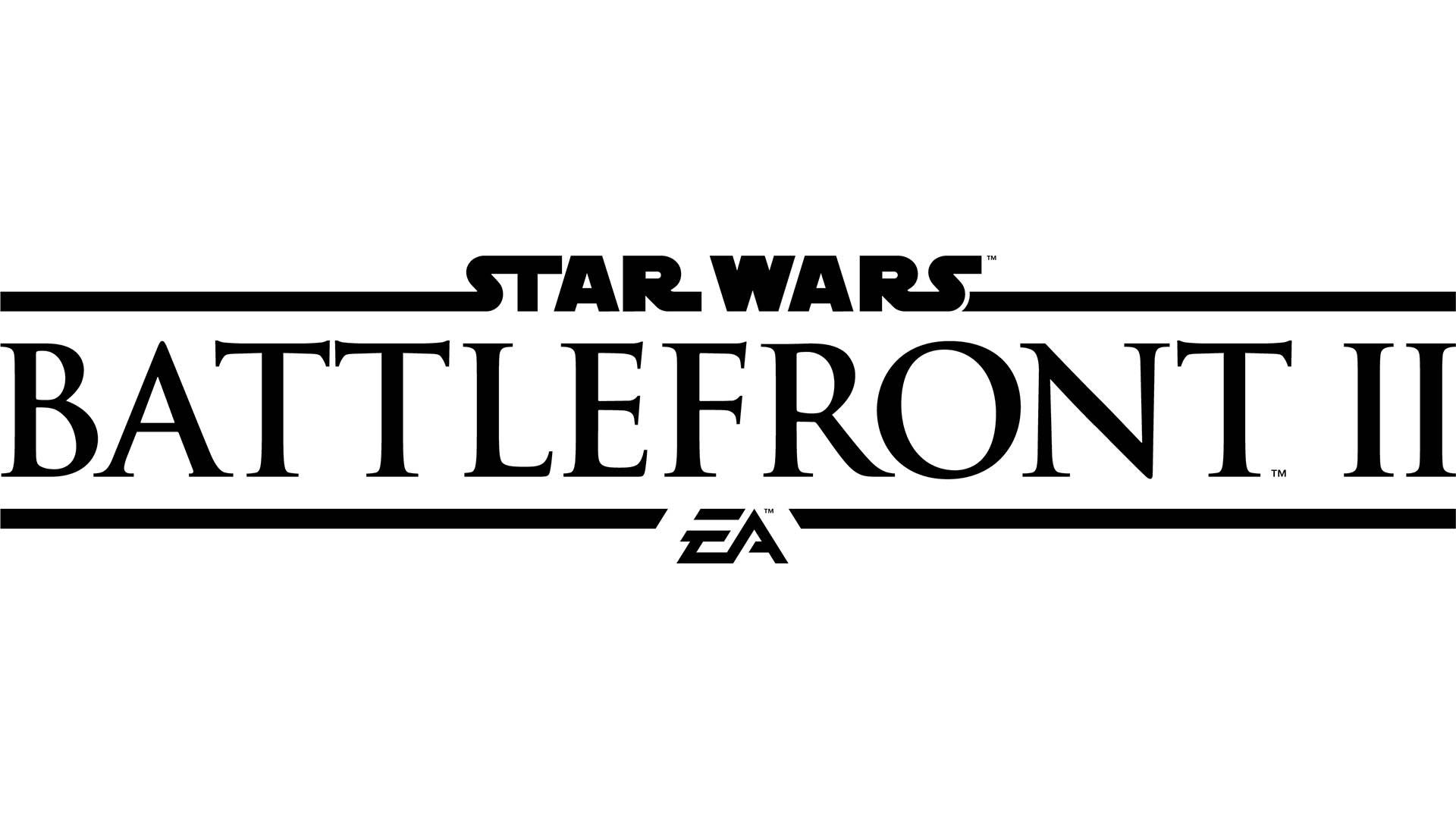 Star Wars Battlefront II vereint Synchronsprecher aller Star Wars-Epochen