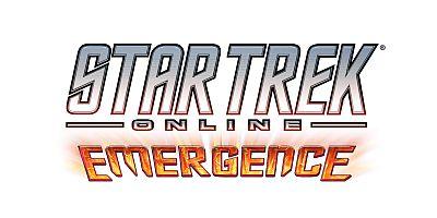 star_trek_online_mailing