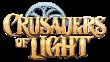 "Bislang größtes Content-Update ""Shadows of Sardar"" für Mobile-MMORPG Crusaders of Light veröffentlicht"