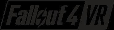 Fallout 4 VR ab sofort für HTC VIVE verfügbar – Welcome Home