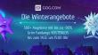 GOG.com Winterangebote + Gratis Grim Fandango
