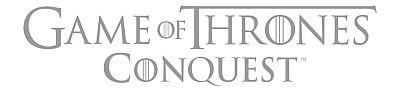 Game of Thrones - Conquest