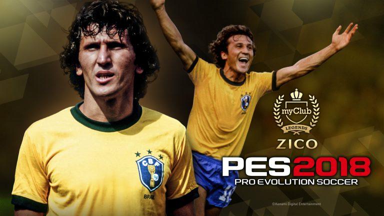 PES2018_Legends-Zico_PhotoVisual