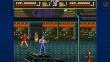 SEGA Forever – Streets of Rage ab sofort kostenlos erhältlich – inkl. Crossplattform-Multiplayer und Soundtrack von Yuzo Koshiro