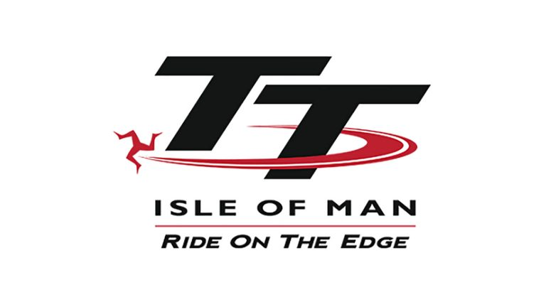 TT_Isle-of-Man