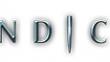 Vindictus erhält eine neue Winterheldin: Miri, die letzte Drakerin
