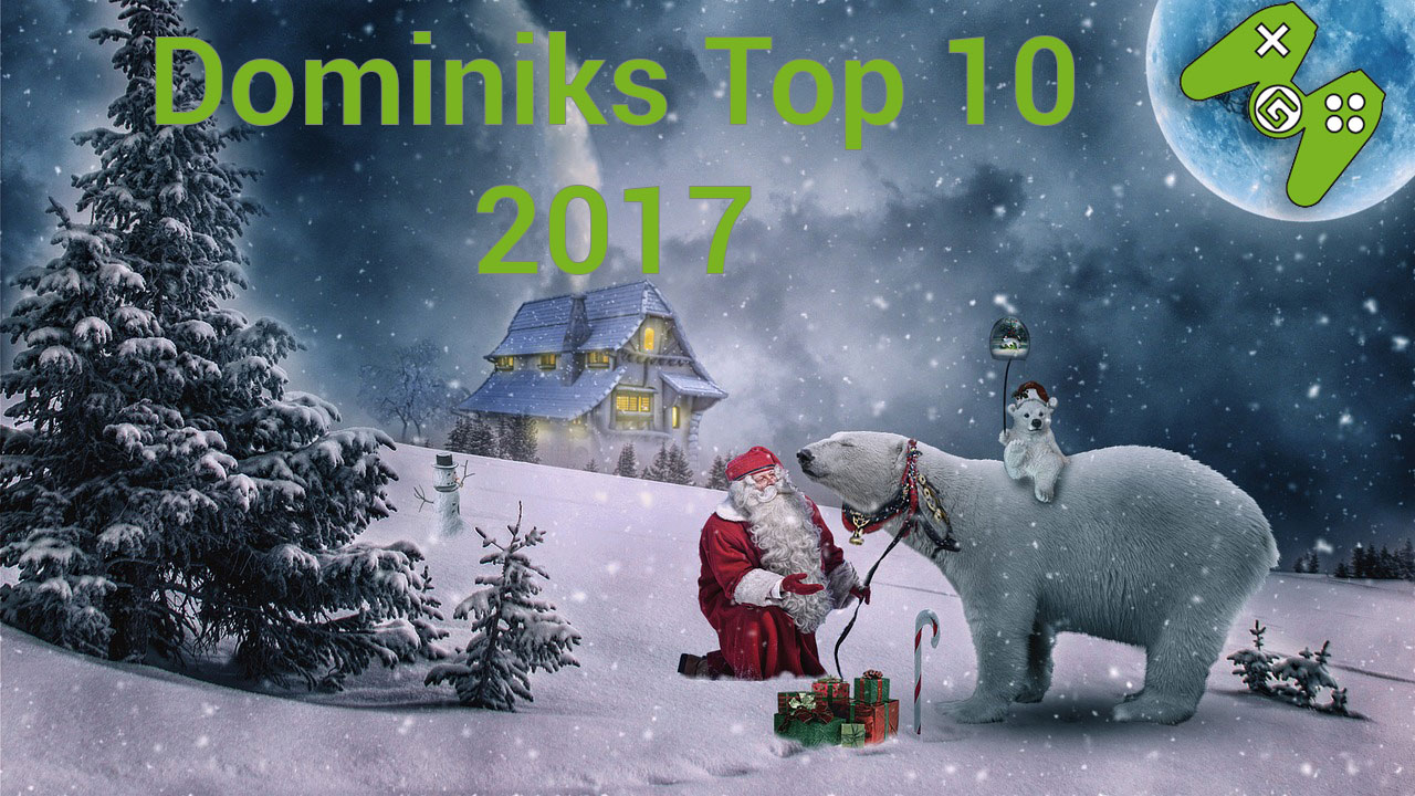 dominiks-top-10