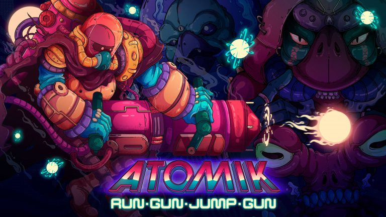 Atomik_RunGunJumpGun_Key-Art