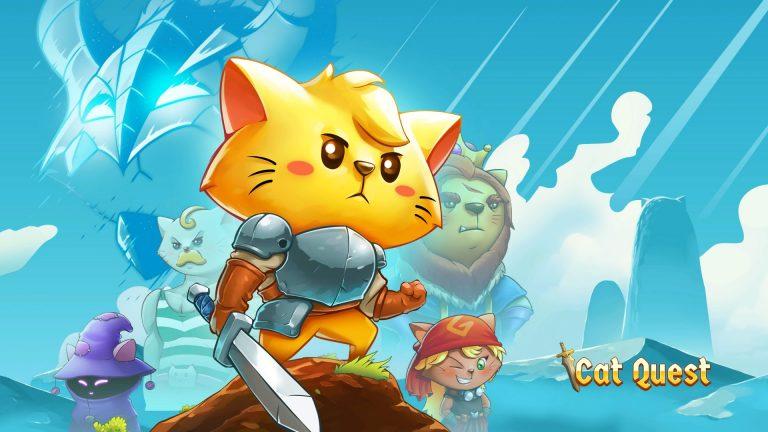 Cat Quest_20171219194030