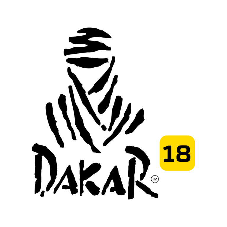DAK18_Logo_BT
