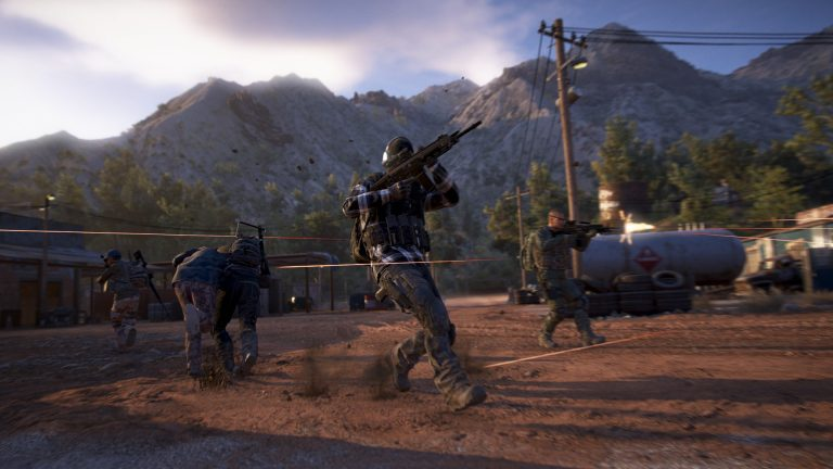 Ghost Recon Wildlands ExtendedOps_Screen1_1516804612_s