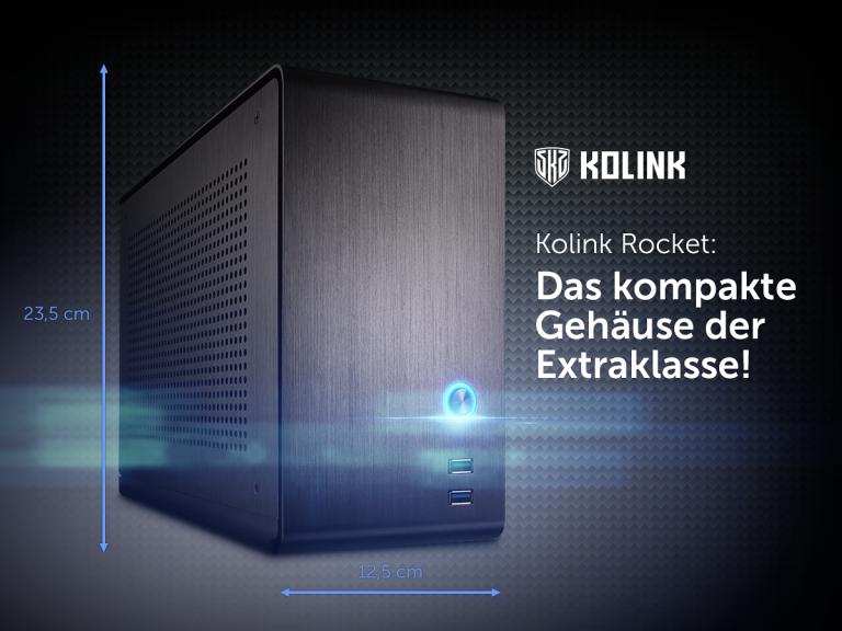 Kolink-RocketMini_5