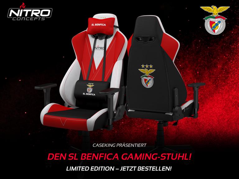 Nitro-Concepts-S300-Benfica-Lissabon
