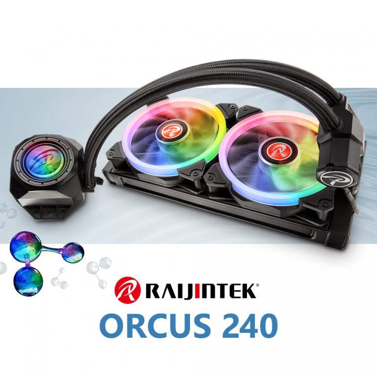 Raijintek-Orcus-RGB-240