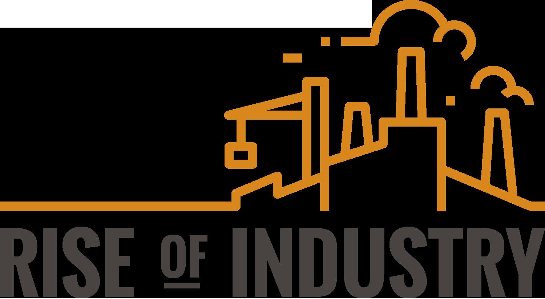 RoI-logo-vertical-dark rise of industry