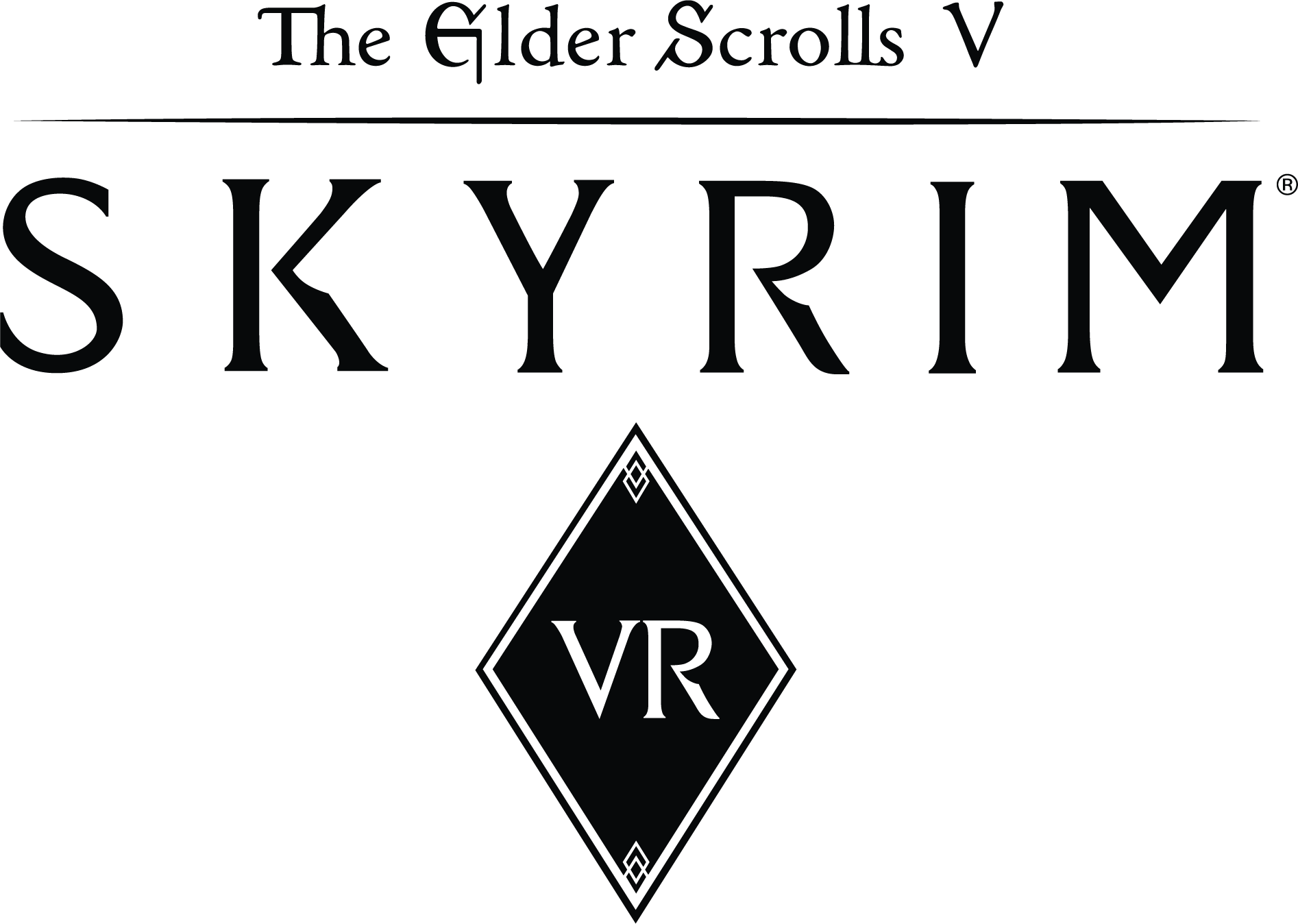SkyrimVR_logo_Black_1496850345
