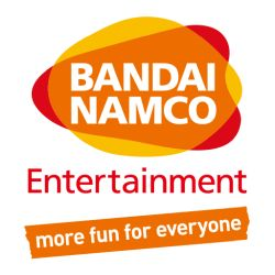 bandai_logo_mail01
