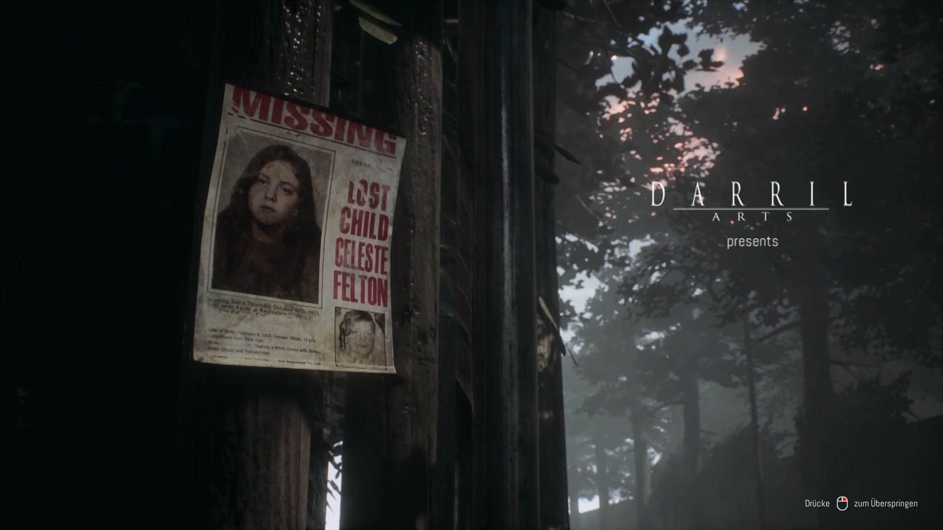 remothered-1
