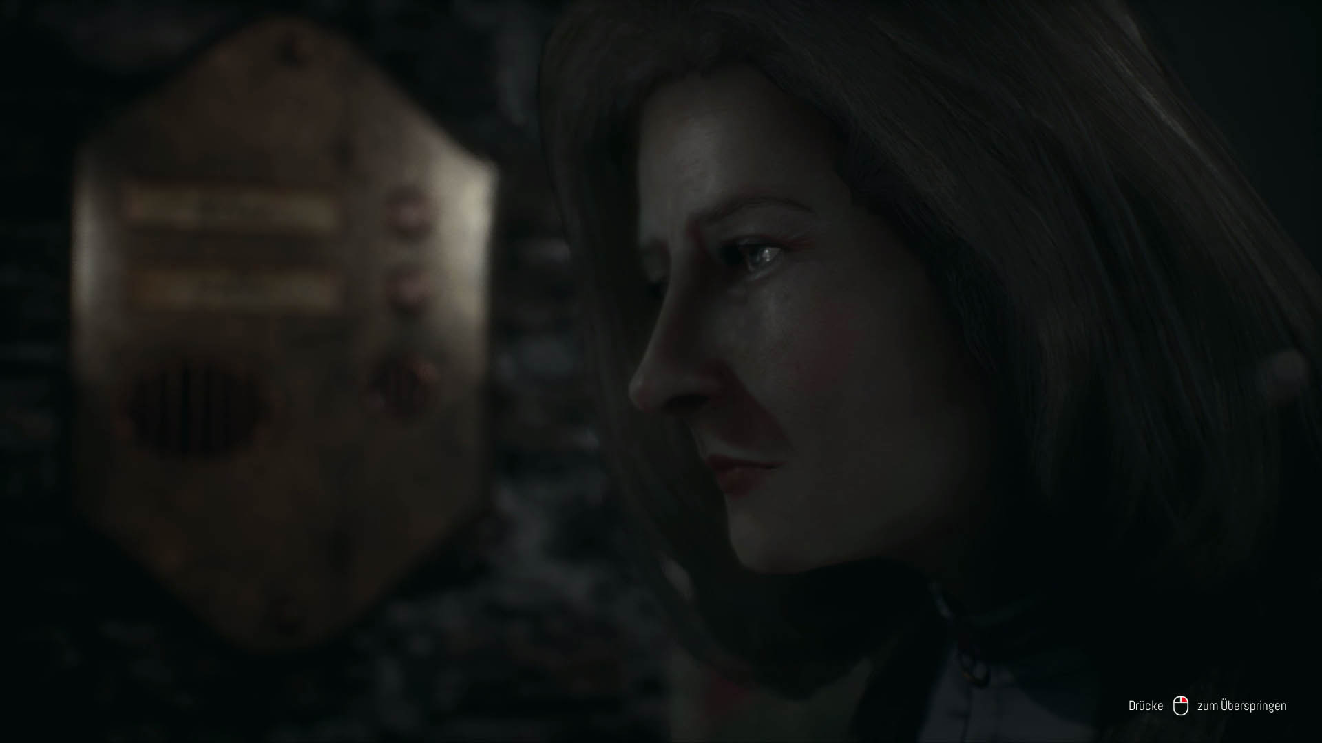 remothered-5