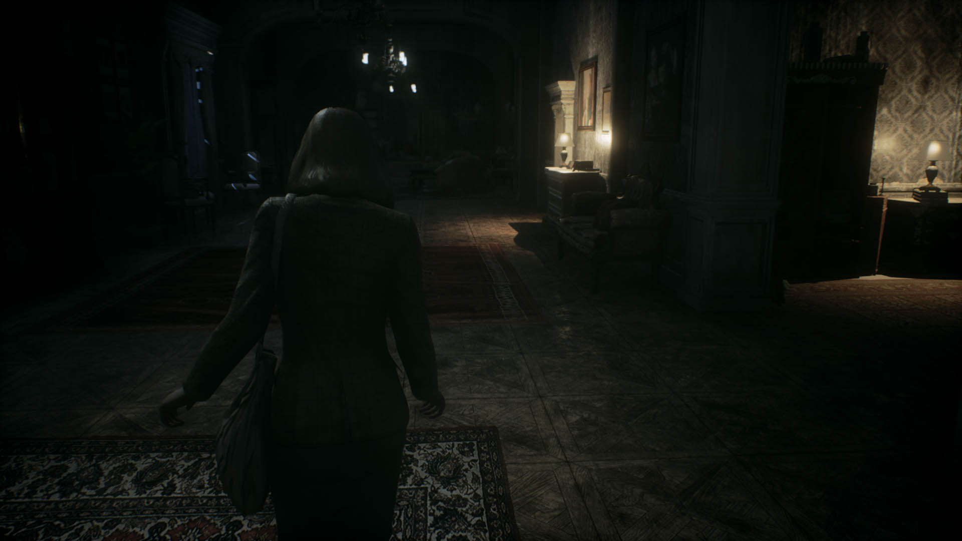 remothered-8