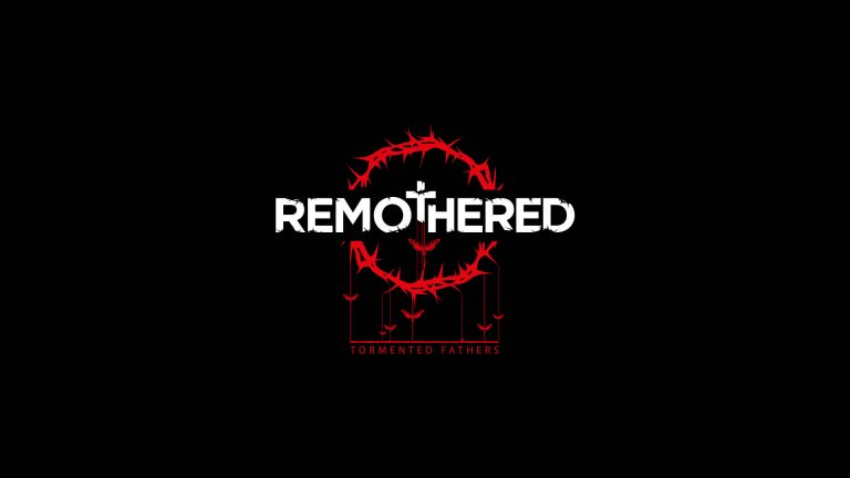 remothered-logo
