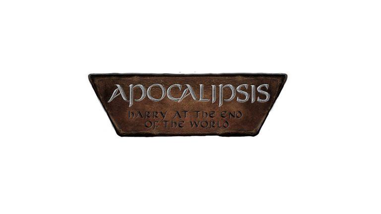 Apocalipsis_logo