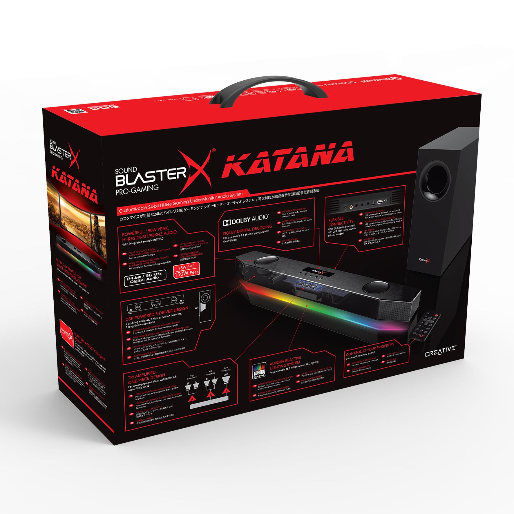 BS_SB_Katana_2