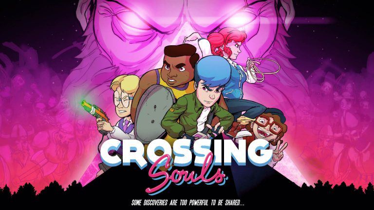 Crossing-Souls-Key-Art