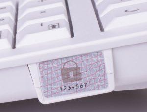 Detail_KC-1000SC-Z