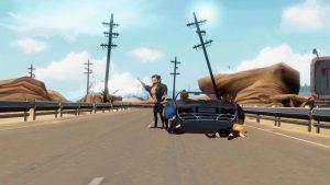 FFXV_POCKET_EDITION_Gamescom_Announcement_Screenshot02_1503391988